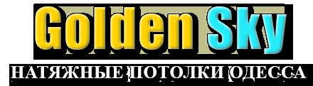 np.od.ua logo